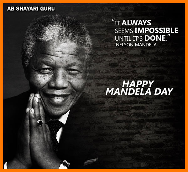 Former-President-Nelson-Mandela-Jayanti