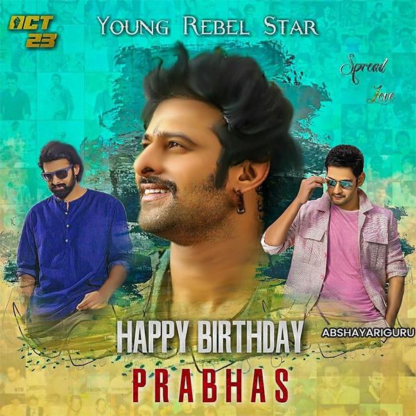 Happy-Birthday -To-You-Prabhas