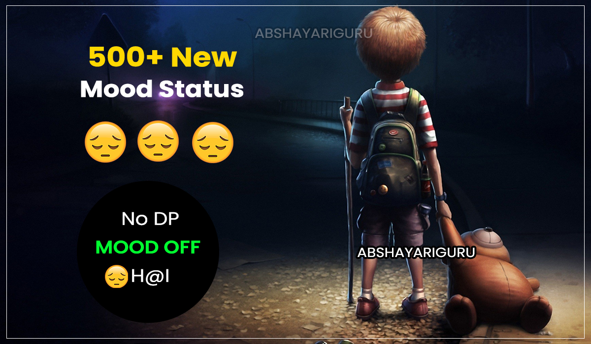Mood-off-status-in-hindi