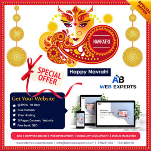 abwebexpers-navratri-offer