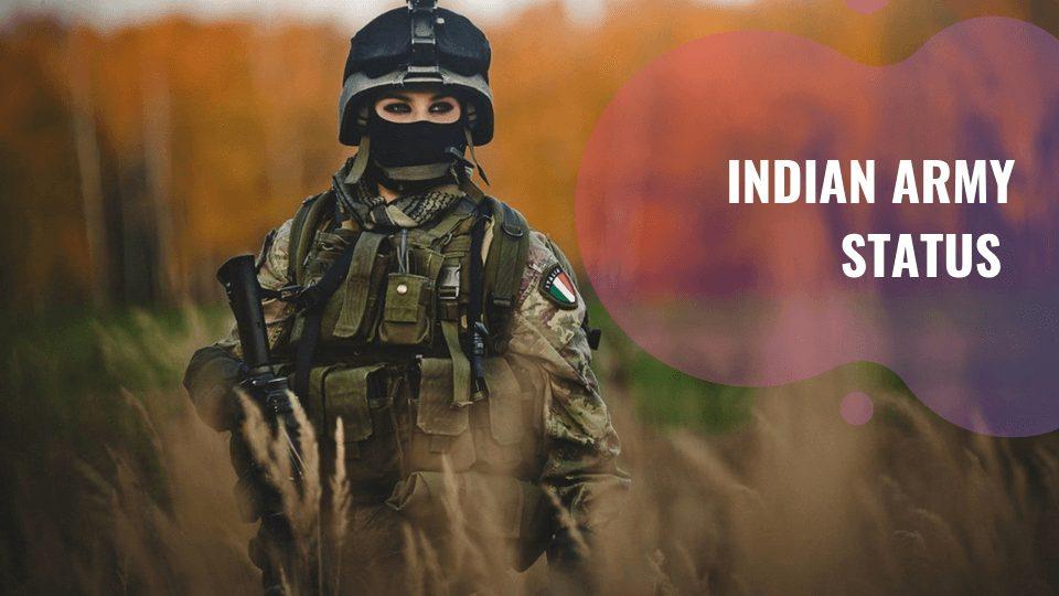 Indian-Army-Status-Shayari-In-Hindi-1